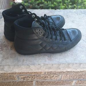Convers shoes